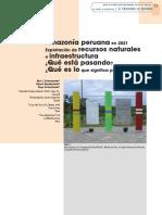 20441-20593-1-PB.pdf