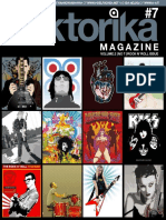 vektorika7 - Rock N' Roll.pdf