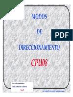Parte_2_Capitulo4[1] Modos de Dir.pdf