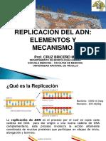 REPLICACIÓN-Clase.pdf