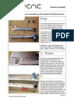 My DIY CNC Desktop CNC Chassis Assembly Instructions v1.pdf