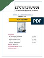 LABORATORIO 6 VISCOSIDAD.docx