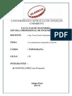 MONOGRAFIA DE HABILITACION.docx