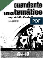 RM-POVIS.pdf