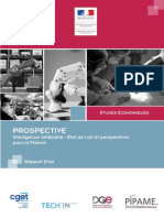 2019-02-intelligence-artificielle-etat-de-l-art-et-perspectives.pdf