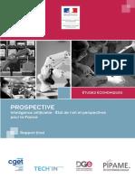 2019-02-intelligence-artificielle-etat-de-l-art-et-perspectives.pdf