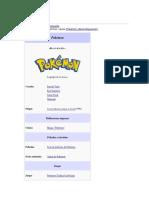 Historia de Pokémon.docx