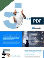 bluetooth5-brochure-web-144ppi.pdf