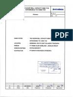 PG BOM-ME-DWG-09.4.070-00 Chimney-R0 (1).pdf