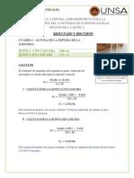 MÉTODO DE LA ESPUMA.docx