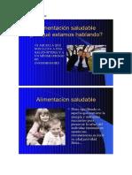 ALIMENTACION SANA.docx
