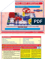 Electronic Snap Circuits Experiment 1 - 101.pdf