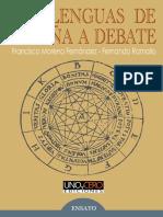 Las_lenguas_de_Espana_a_debate.pdf
