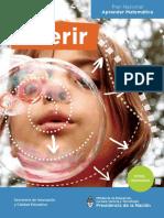Primaria.1.INFERIR.web.pdf