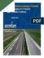 Convergencia_TIxTA.pdf