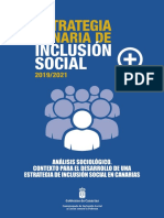 20181009-Libro-Analisis-sociologico-web.pdf