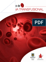 Curso basico medicina transfusional.pdf