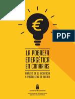 La-pobreza-energetica-en-Canarias.pdf