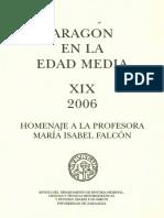 40-La-historia-falsificada.-Compromiso-y-responsabilidad-de-los-historiadores.pdf