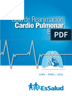 GUIA_CARDIOPULMONAR.docx