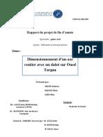 PFA.pdf