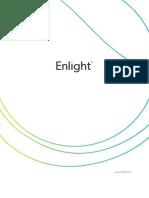 Brochure_Enlight-Residencial-2018_spread.pdf