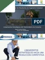 Lineamientos estrategicos.ppt