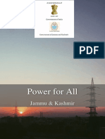 joint_initiative_of_govt_of_india_and_jammu_and_kashmir (1).pdf