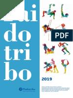 CatalogoPaidotribo2019.pdf
