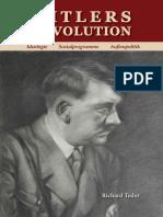 Hitlers_Revolution von Richard_Tedor_.pdf