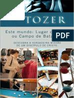 Este Mundo Lugar de Lazer ou Campo de Batalha..pdf