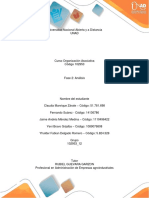 Fase3_grupo_102953_12 _propuestaconsolidado.docx