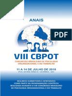 anais-viii-cbpot-2018.pdf