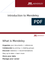 Mendeley-Introduction-researchers-MIE-de.pptx