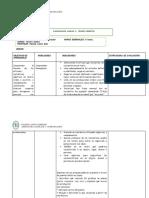 PLANIFICACIONES  II  UNIDAD.docx