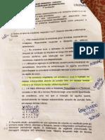 Psicologia Das Aude