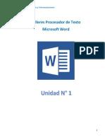 Manual1_Word_Unidad1.docx