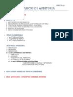 Resumen Del Libro de Auditoria