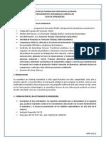 GFPI-F-019_Formato_Guia_de_Aprendizaje_NEU_Mecatronica_1 (1).docx