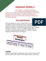 Three topics-1.docx