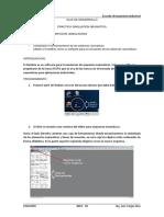 Dialnet-AutomatizacionPlantaDeEmbotelladoAplicandoControlB-4784668