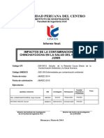 Informe-Final-2014.pdf