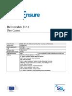 5G-ENSURE_D2.1-UseCases(1).pdf