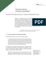 PODER GENERAL PARA JUICIOS.pdf