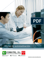 ofertas_de_automatizacion_siemens_2013.pdf