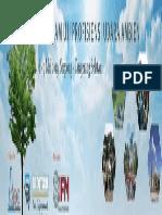 Program Uji Profisiensi Udara Ambien Tahun 2019 | BMD Laboratory