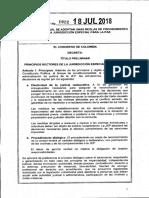 7. Ley 1922 reglas procedimiento JEP.pdf