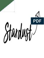 Stardust.pdf