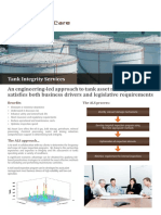 ALS Tank Integrity Services.pdf