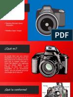Principio de Operación de una Camara.pdf